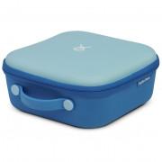 Box na desiatu Hydro Flask Kids Small Insulated Lunch Box