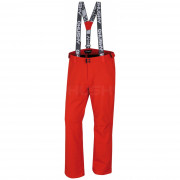Pánske lyžiarske kalhoty Husky Galti M