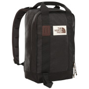 Taška The North Face Tote Pack