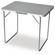 Stůl Pinguin Table M