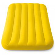 Detská nafukovacia posteľ Intex Cozy 66803NP