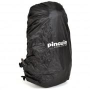 Pláštenka Pinguin pre ruksak S (15-35 l)