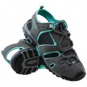Dámske sandále Hi-Tec Merito Wo's