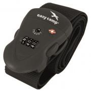 Zámok Easy Camp TSA Luggage Strap