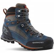 Pánská obuv Garmont Rambler 2.0 GTX M