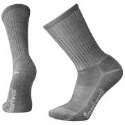 Ponožky Smartwool Hike Light Crew