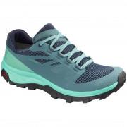 Dámske topánky Salomon Outline GTX W