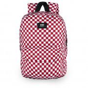 Batoh Vans MN Old Skool Check Backpack