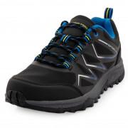 Pánske trekové topánky Alpine Pro Nolo