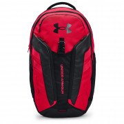 Mestský batoh Under Armour Hustle Pro Backpack