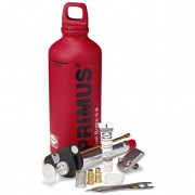Varič Primus Gravity MultiFuel Kit