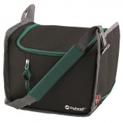 Chladiaca taška Outwell Cormorant S