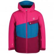Detská zimná bunda Dare 2b Wrest Jacket