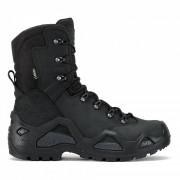 Pánska obuv Lowa Z-8N GTX C
