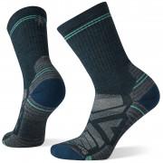 Dámske ponožky Smartwool W Performance Hike Light Cushion Crew