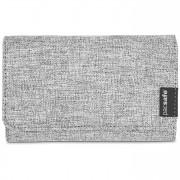Peňaženka Pacsafe RFIDsafe LX100 Wallet