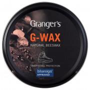 Impregnácia Granger`s G-Wax 80g
