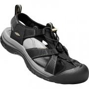 Pánske sandále Keen Venice H2 M