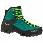 Dámske topánky Salewa MS Rapace GTX