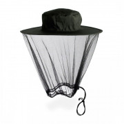 Klobúk s moskytierou Lifesystems Mosquito and Midge Head Nett Hat