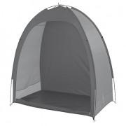 Prístrešok Bo-camp Bike Shelter