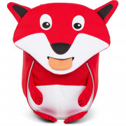 Detský batoh Affenzahn Frida Fox small