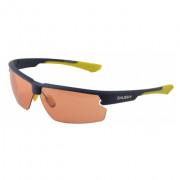 Športové okuliare Husky Slamy