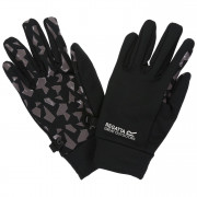 Detské rukavice Regatta Grippy Gloves