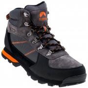 Pánské topánky Elbrus Matio Mid WP