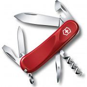 Vreckový nôž Victorinox Evolution 10 2.3803.E
