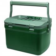Prenosný chladiaci box Stanley Adventure series 15l