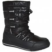 Dámske topánky Loap Joss