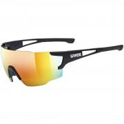 Slnečné okuliare Uvex Sportstyle 804