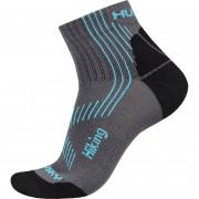 Ponožky Husky Hiking New