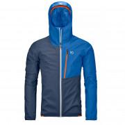 Pánska bunda Ortovox 2.5L Civetta Jacket M