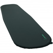 Karimatka Thermarest Trail Scout Large
