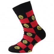 Detské ponožky Lasting TJE