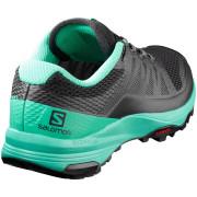 Dámske topánky Salomon XA Discovery