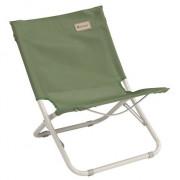 Židlička Outwell Sauntons