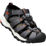 Detské sandále Keen Newport Neo H2