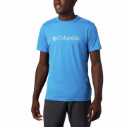 Pánske tričko Columbia Zero Rules ™