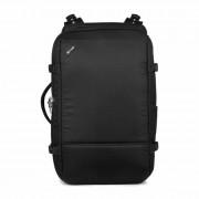 Bezpečnostné batoh Pacsafe Vibe 40l
