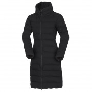Dámsky kabát Northfinder Cinka