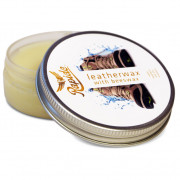 Včelí vosk Rapide Leatherwax 50 ml