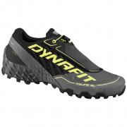 Pánske topánky Dynafit Feline Sl Gtx