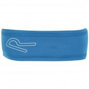 Zimná čelenka Regatta Active Headband