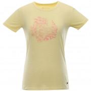 Dámske tričko Alpine Pro Rozena 6