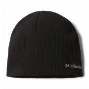 Čiapka Columbia Youth Whirlibird™ Watch Cap