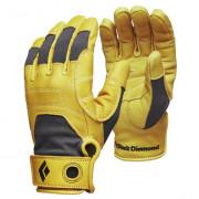 Pánske rukavice Black Diamond Transition Gloves