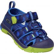 Detské sandále Keen Newport H2 Inf